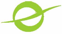 Gesundheitszentrum Boppard Logo