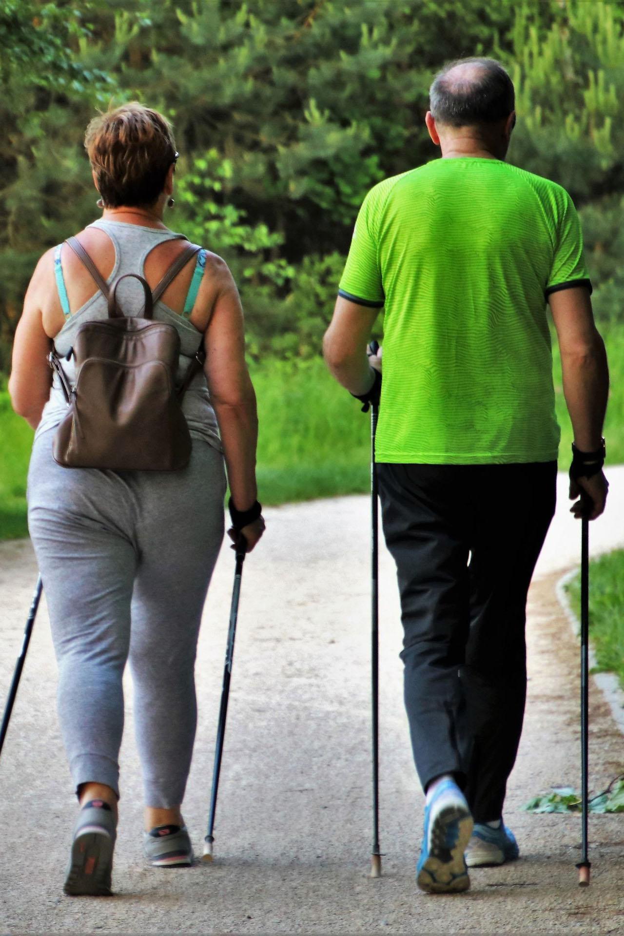 Mehr Gesundheit im Alltag dank unserer Therapeuten
