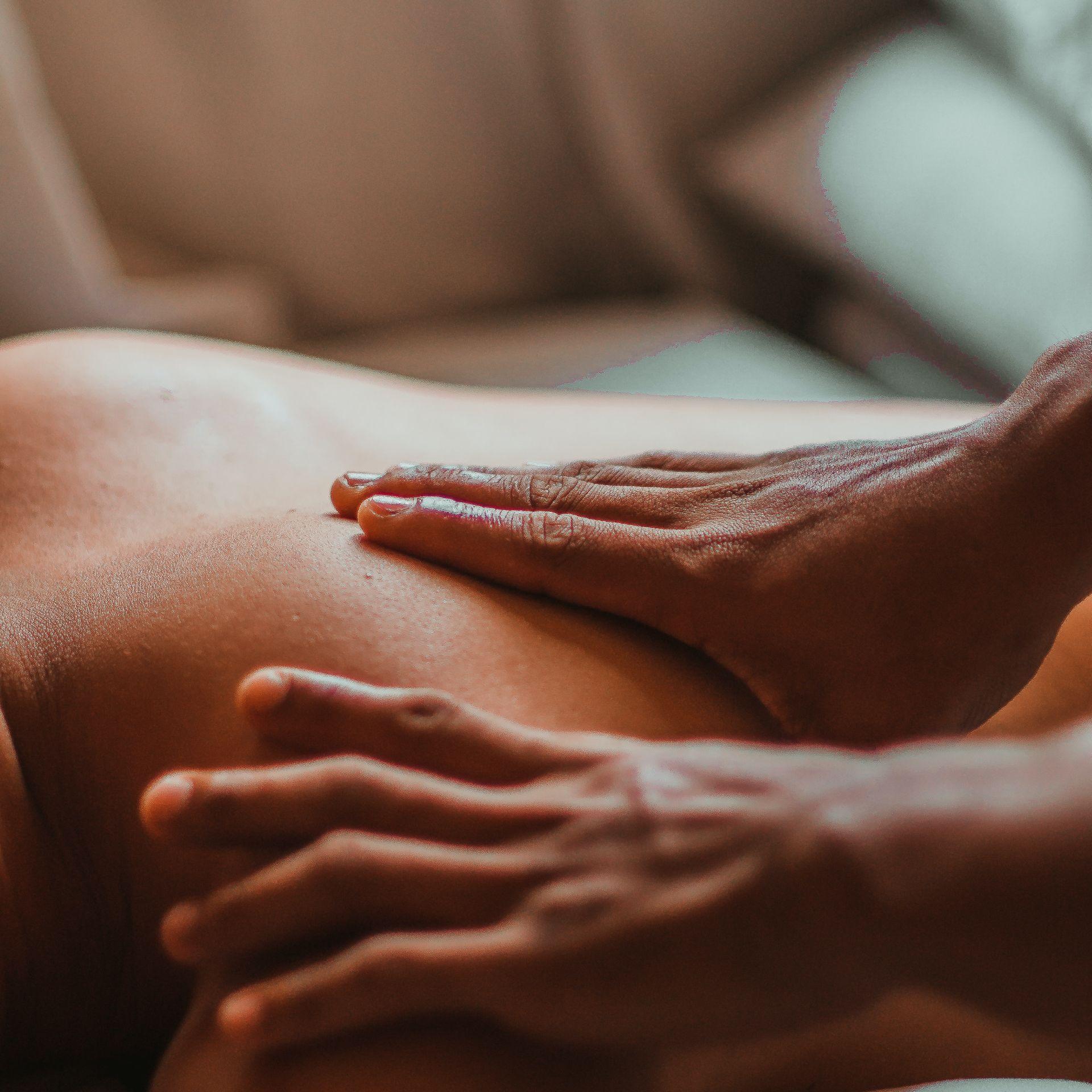 Physiotherapie und Lymphdrainage - Ihre perfekte Therapie in Boppard